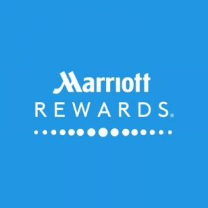 Marriott Rewards – NCAA March Madness – Win 1 of 16 prizes of 2 tickets to the NCAA Mens Basketball Championship OR 1 of 3 prizes of 2 tickets to the NCAA Sweet 16