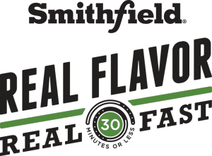 Smithfield Farmland – Real Flavor Real Fast – Win a trip for 2 to Wine Country in Napa Valley, CA OR hundreds of other prizes