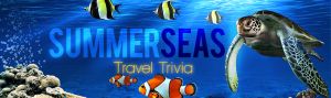 ABC – LIVE with Kelly – LIVE's Summer Seas Travel Trivia – Win 1 of 61 Wheel Prizes valued up to $20,000 & 1 of 61 Reward Prizes valued up to $1,500