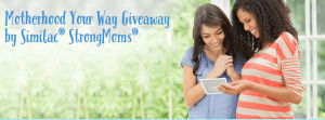 Abbott Nutrition – Motherhood Your Way by Similac StrongMoms – Win a grand prize of a package valued up to $5,000 OR 1 of 118 Instant win prizes