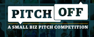 The UPS Store – Small Biz Salute pitch Off – Win a Grand prize of a $10,000 check OR runner up prizes