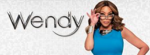 Wendy Williams Show – Wendy's Big Las Vegas – Win 1 of 20 prizes including trips for 2 to Las Vegas