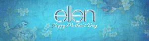 Ellen TV – Baby Registry – Happy Mother's Day – Win everything from Ellen's Mother's Day Show