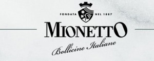 Food & Wine – The Mionetto Cocktail Challenge – Win a grand prize of a trip for 2 to Italy OR 1 of 7 other prizes