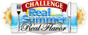 matrixx Pictures – Challenge $100,000 Real Summer, Real Flavor – Win a $100,000 check OR thousands of other prizes