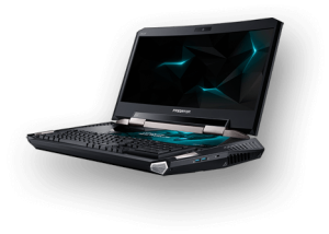 Acer America – 21 X Hunt – Win a grand prize of a Predator 21X valued at $9,000 OR many other prizes
