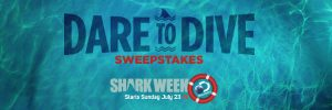 Southwest Airlines and Discovery Communications – Dare to Dive – Win a trip for 4 to Grand Cayman plus $3,000 in gift card