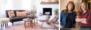 Cost Plus World Market – Spruce Up Your Space – Win a grand prize of a $5,000 World Market Gift Card OR 1 of 3 minor prizes