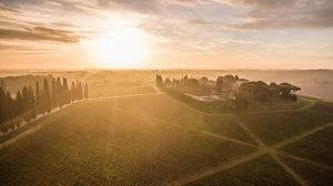 Wine Awesomeness – Tuscany Wine Adventure – win the Nobile Wine Adventure in Tuscany, Italy