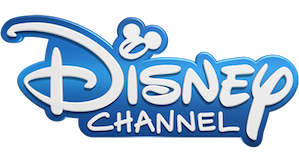 Disney Channel – Create It Cool – Win a 3-day trip for 4 to the Los Angeles to meet Disney Channel talent & a Cool Maker designer OR 1 of 10 minor prizes