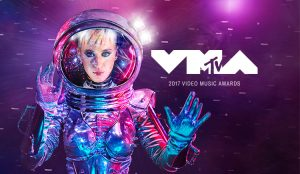 Ellen TV – MTV Video Music Awards – Win a pair of tickets to see one of the awards shows this year