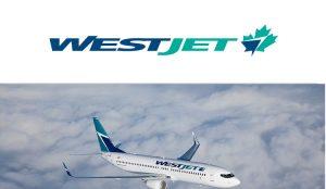 Ellen TV – Win Round-Trip Tickets on West Jet