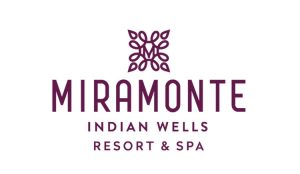 Ellen TV – Win a 3-day stay at the Miramonte Indian Wells Resort and Spa