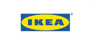 Ellen TV – Win a $600 IKEA Gift Card