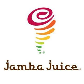 Jamba Juice – Social FITNESS – Win 1 of 5 memberships to Planet Fitness valued at $300 each OR 1 of 5 Gift Cards valued at $500 each