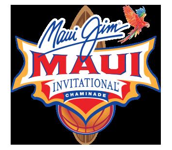 Maui Jim – Maui Invitational Tournament – Win a trip for 2 to the Tournament in Maui, HI valued a t$10,000