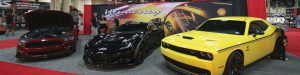 Pennzoil Quaker – Pennzoil Barrett-Jackson – Win a trip for 2 to the 2017 Barrett-Jackson Auction in Las Vegas valued at $5,000