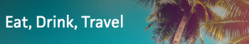 Travel Channel – Win A $10,000 Prize with Eat, Drink, Travel Sweepstakes