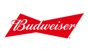 Anheuser-Busch Budweiser – Sky Ball Flyaway – Win 1 of 2 prizes of a trip for 2 and tickets to attend the American Sky Ball events in Dallas