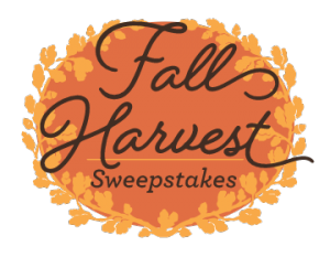 Hallmark Channel – Fall Harvest – Win a Delta Vacations autumn apple picking adventure for 2 in Milwaukee valued at $3,000