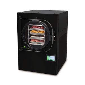 Harvest Right – Win a Standard Home Freeze Dryer valued at $2,495