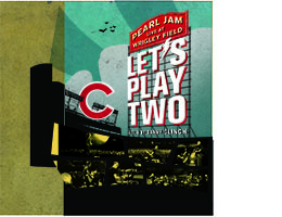 "SiriusXM – Pearl Jam Radio ""Let's Play Two"" – Win a trip for 2 to Chicago valued at $3,000.jpg"
