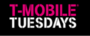 T-Mobile Tuesdays – Week #67 Game – Win a 3-day trip to Legoland California Resort in Carlsbad, CA OR 1 of 125 minor prizes