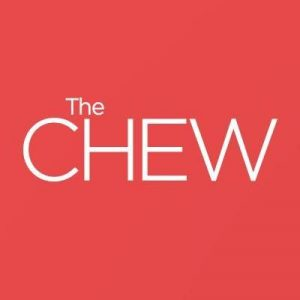The Chew's – Fiber One Trip – Win a Walt Disney World Resort Vacation package including a trip for 4 valued at US$6,456