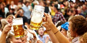 Travelzoo – Oktoberfest Live – Win a 7-day Trip for 2 to Munich and Berlin, Germany valued at $4,800