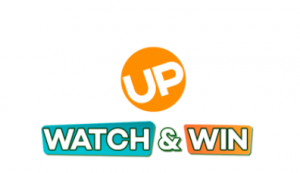 UP TV – Original Series Watch & Win – Win a grand prize of $1,000