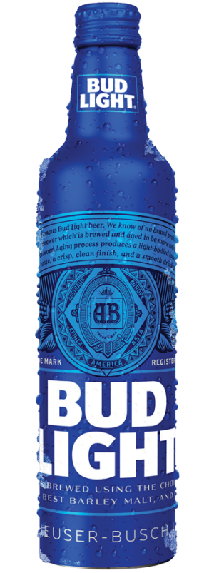Anheuser-Busch – Bud Light Ultimate Fan Cave – Win 1 of 3 prize packages valued at up to $4,250 each