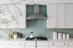 Apartment Therapy – Fireclay Tile – Win a $2,000 credit to fireclaytile.com