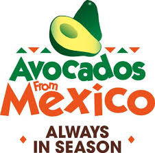 Avocados From Mexico – Avocadoland – Win 1 of 4 Bank Gift Cards valued at $1,000 each