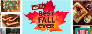 Back to Nature Foods – Come Together – Win 1 of 3 Back to Nature Come Together prize packs valued at $1,080