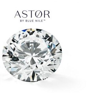 Blue Nile – Astor by Blue Nile Diamond Fall 2017 – Win an Astor by Blue Nile Diamond valued at USD$10,000