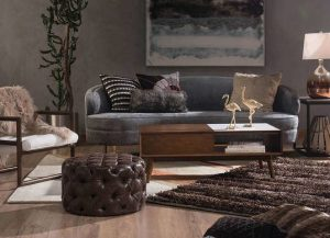 Bob Vila – Fall Home Refresh Giveaway from Hayneedle.com – Win a $3,000 shopping spree