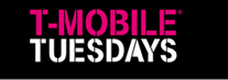 T-Mobile Tuesdays – Week #73 Game – Win a $5,000 Airbnb Gift Card plus a check OR 1 of 75 minor prizes