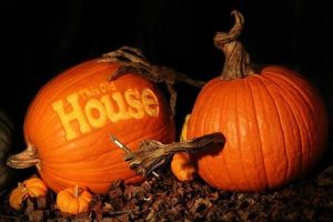 This Old House – The TOH Pumpkin Carving – Win $1,000 in gift card