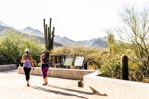 AFAR Media – Scottsdale – Win a trip for 2 to Scottsdale valued at $2,350