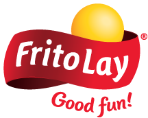 Frito-Lay – Merry Little Mingle – Win 1 of 30 Merry Little Mingle Boxes valued at $150 each
