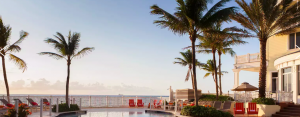Greater Fort Lauderdale Convention & Visitor Bureau – Win a trip for 2 to FLL, 3-night stay, dinner & VIP cards