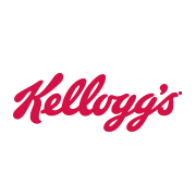 Kellogg's Specialty Channels – Pop-Tarts Gaming – Win 1 of 1,000 prizes of a Destiny 2 Video Game Download valued at over $59 each