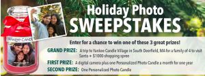 Yankee Candle – Holiday Photo – Win a trip for 4 to Yankee Candle Village in South Deerfield, MA to visit with Santa & a $1,000 Shopping Spree.png