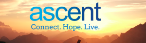 Ascent – Win $1,000 donation to a charity of your choice & an Apple MacBook Pro
