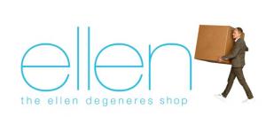 Ellen Tube – Win a $250 Ellen Shop Gift Card