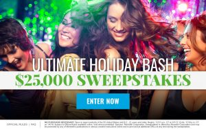 "Meredith – Shape ""Ultimate Holiday Bash"" – Win a $25,000 check.jpg"