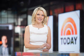 NBCUniversal Media and Today Show – Megyn's Month of Merry – Win a grand prize of all 16 items or products featured on Today OR 1 of 204 minor prizes