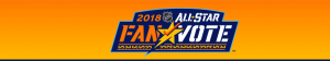 NHL – 2018 All-Star Fan Vote – Win a trip for 2 to the 2018 Honda NHL All-Star Weekend in Tampa, Florida valued at $2,780