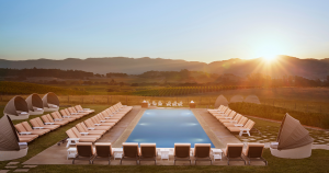 PureWow – 2017 Food & Wine Getaway to Napa Valley – Win a 3-night stay in a Harvest Cottage at Carneros Resort and Spa in Napa plus more valued at $4,562