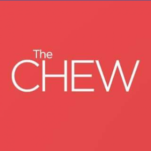 "Abc – The Chew's Well Yes"" Sweepstakes"